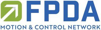 FPDA_Logo_2018_Primary Logo