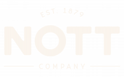 Nott_Company_Logos_Final-Light